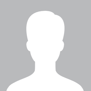 Profile photo of Diplomatic