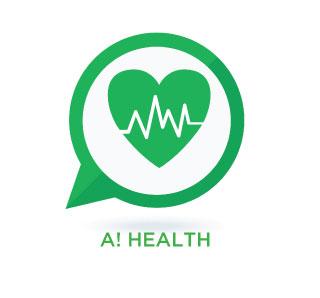 A! HEALTH
