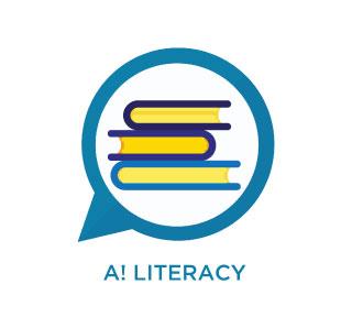 A! LITERACY