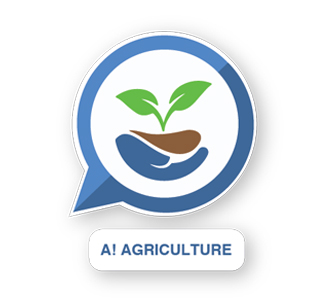 A! Agriculture