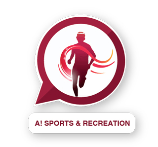 A! Sport & Recreation