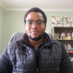 Profile photo of Mokhele Tsotsotso